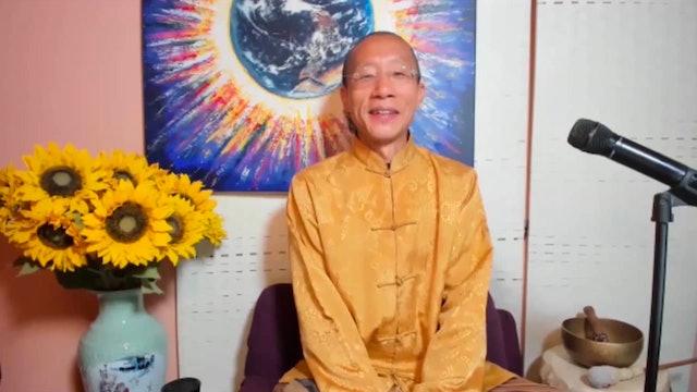 05b2 Meditation - Inner Smile