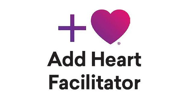 The Add Heart Facilitator Guidebook