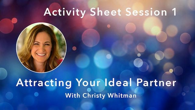 ideal-partner-Activity-Sheet-1.pdf