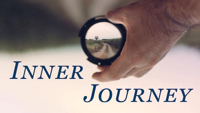 Inner Journey w_Amma Thanasanti 1