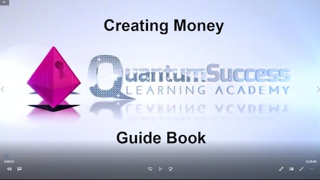 Creating-Money-GuideBook.pdf