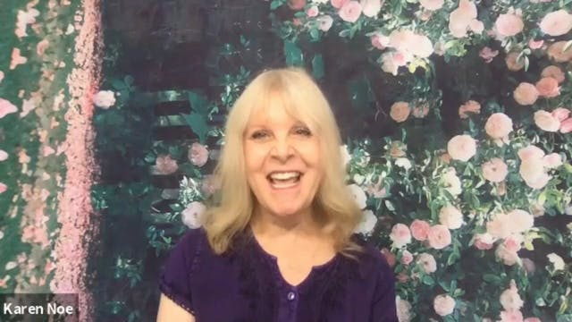 13: Global Oneness Summit 2020 - Living with Loss as Our Teacher
