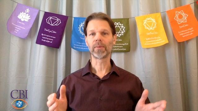 CBI 1 Inner Practice