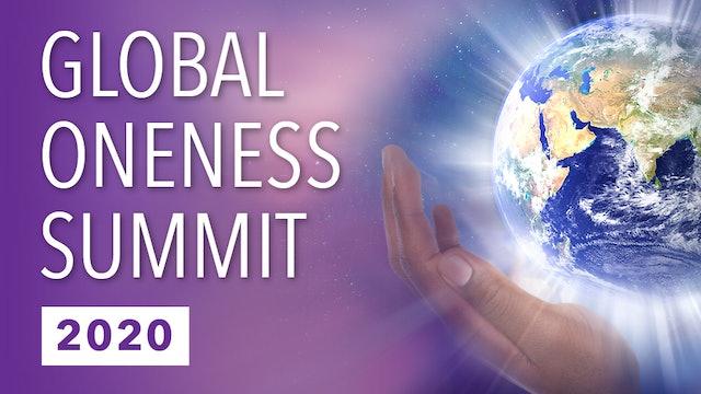 Global Oneness Summit 2020