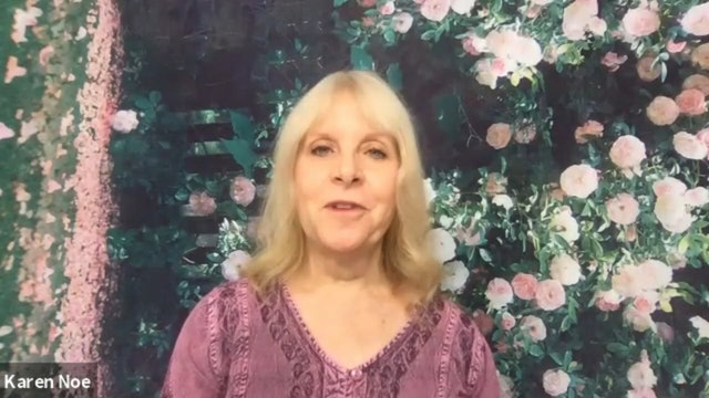15: Global Oneness Summit 2020 - Nourishing the Soul