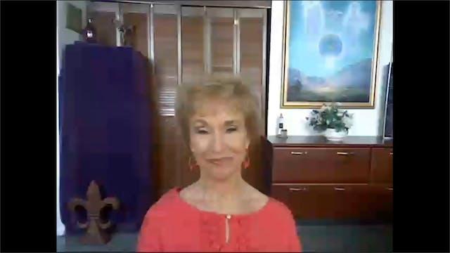 LIO 2017 Patricia Cota Robles – The D...