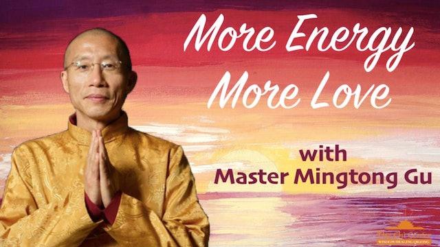 Read Me First - Course Description - More Energy More Love.pdf