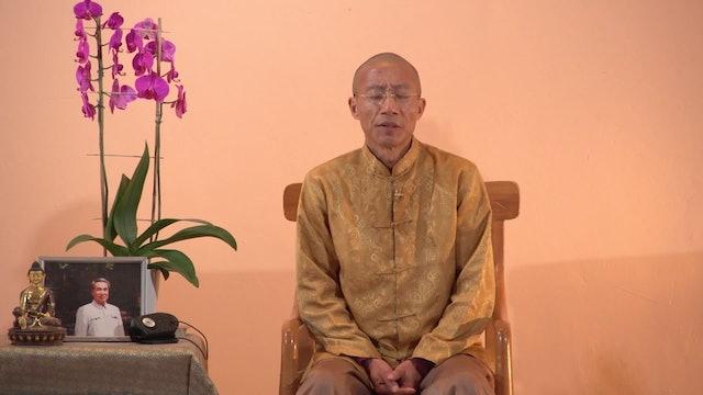 03b Wisdom Healing Qigong Approach to Medicine