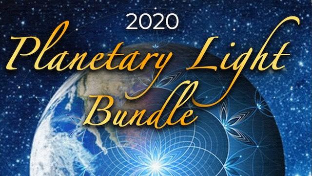 2020-06-14_Planetary_Light_Meditation-6