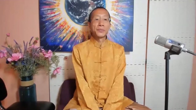 Session 5 - Immune System and Purification of Old Patterns