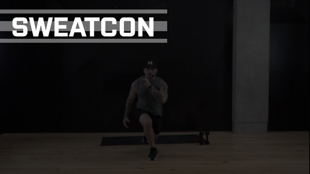 SWEATCON - BRENT Jun 6
