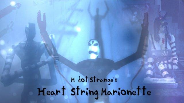 Heart String Marionette 1080p