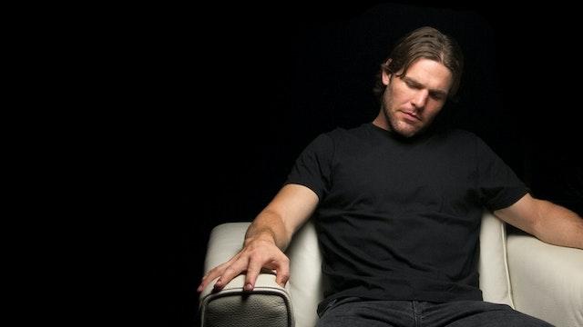 Mike Fisher White Chair Film (Season 7)
