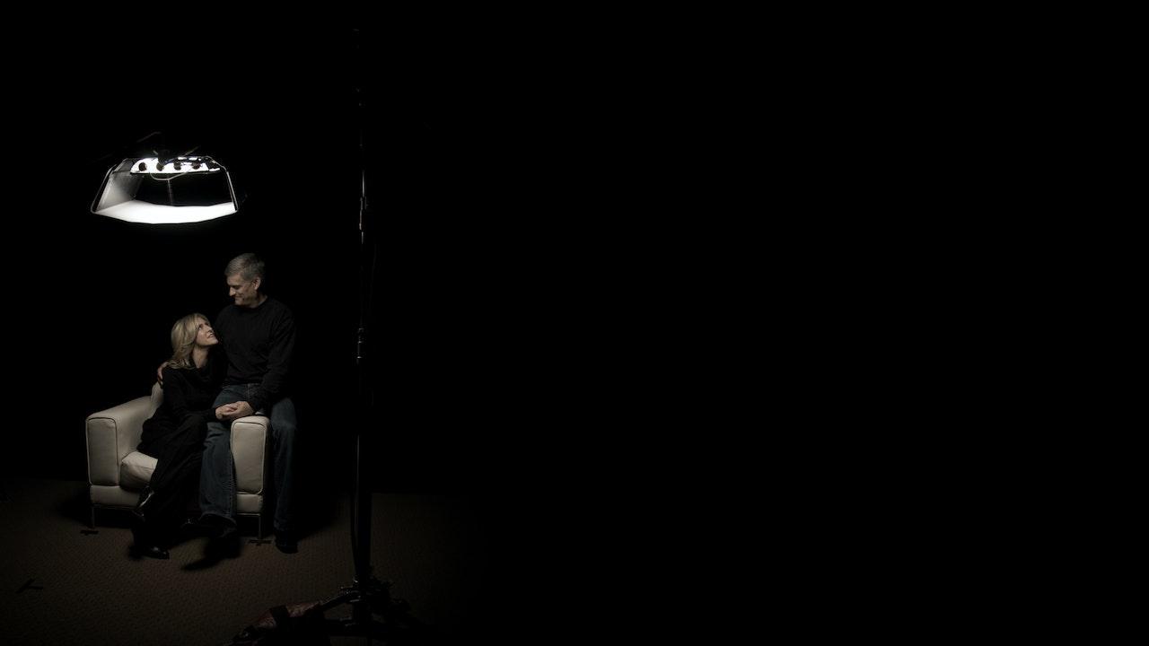 The Scruggs White Chair Film (Season 2)