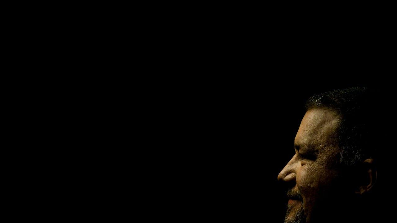 Wayne Huizenga White Chair Film (Season 3)