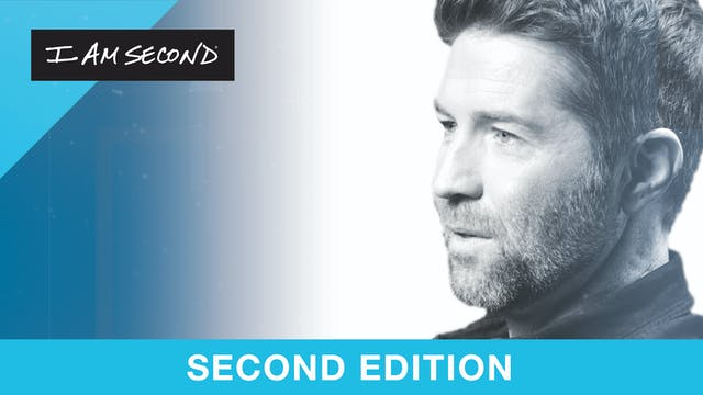 Josh Turner - Second Edition