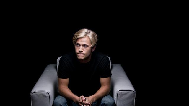 Matt Elrod White Chair Film (Season 6)