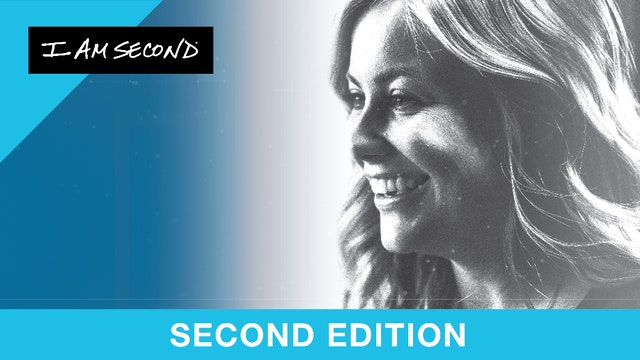 Shawn Johnson - Second Edition