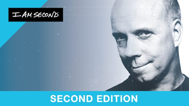 Scott Hamilton - Second Edition