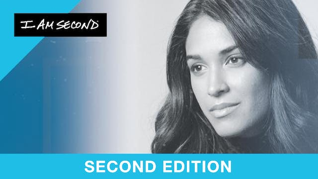 Moriah Peters Smallbone - Second Edition