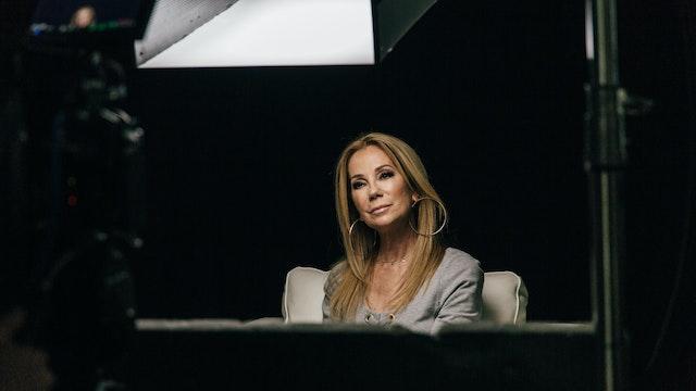 Kathie Lee Gifford - White Chair Film (Season 9)