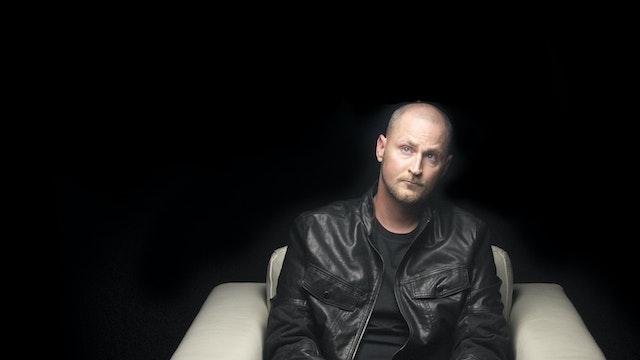 Nathan Schroer White Chair Film (Season 7)