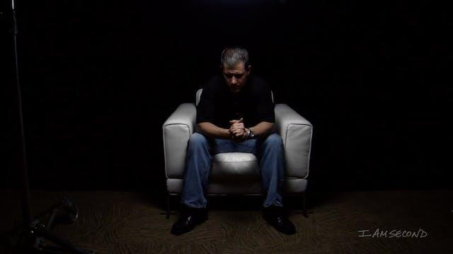 Jarrett Stevens - White Chair Film HD