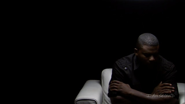Baron Batch White Chair Film HD