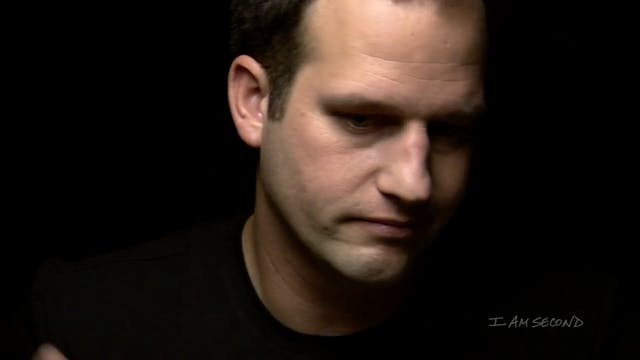 Chris Plekenpol White Chair Film HD