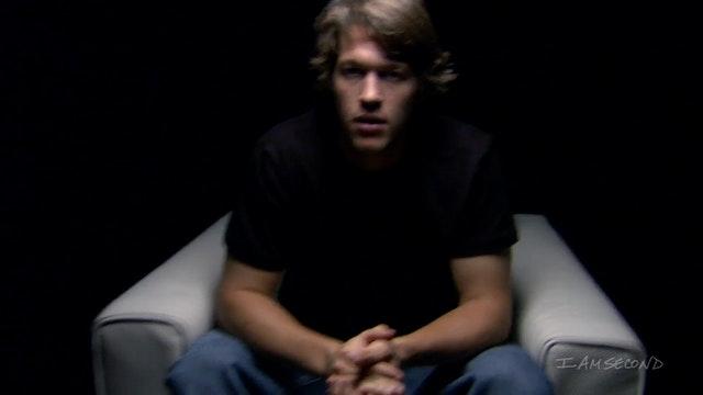 Clayton Kershaw White Chair Film HD
