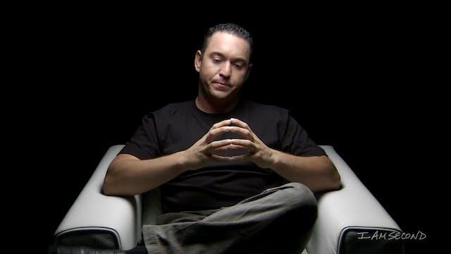 David McKenna White Chair Film HD