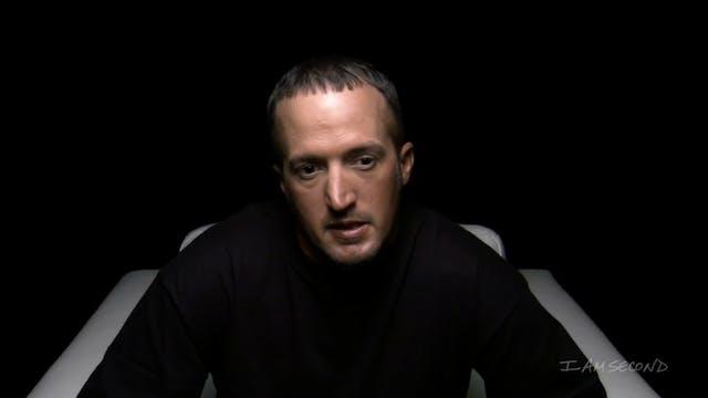 James Caldemeyer White Chair Film HD