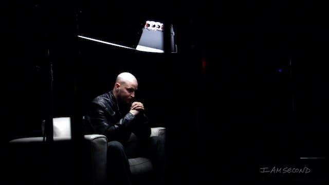 Nathan Schroer White Chair Film HD