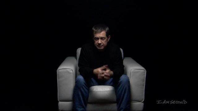 Randy Moore White Chair Film HD
