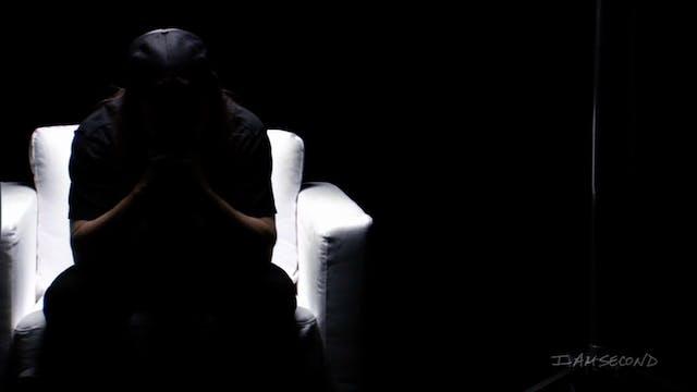 Ryan Ries White Chair Film HD