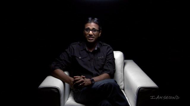 Sujo John-White Chair Film HD