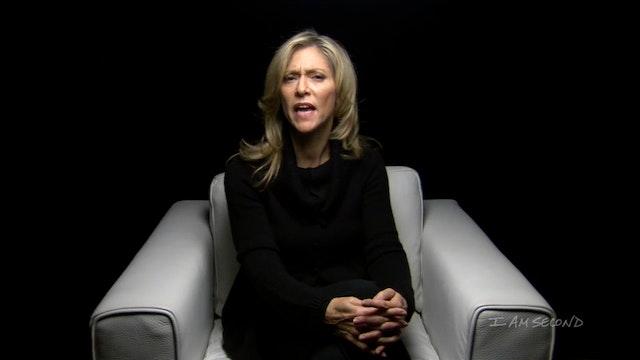 The Scruggs White Chair Film HD
