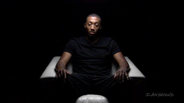 Lecrae Final White Chair Film HD
