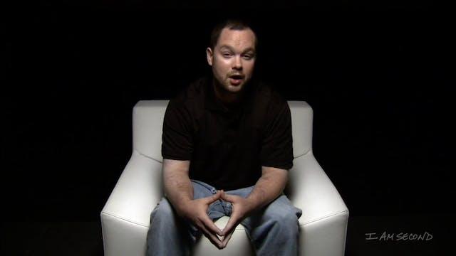 Lee Lucas White Chair Film HD