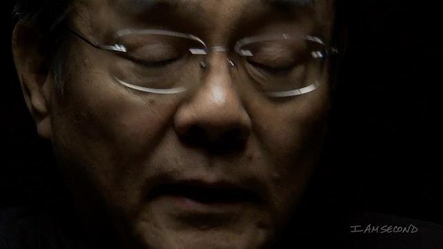 Lee Yih White Chair Film HD