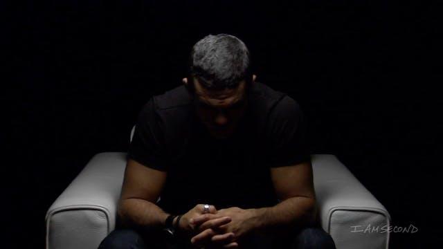 Vitor Belfort White Chair Film HD