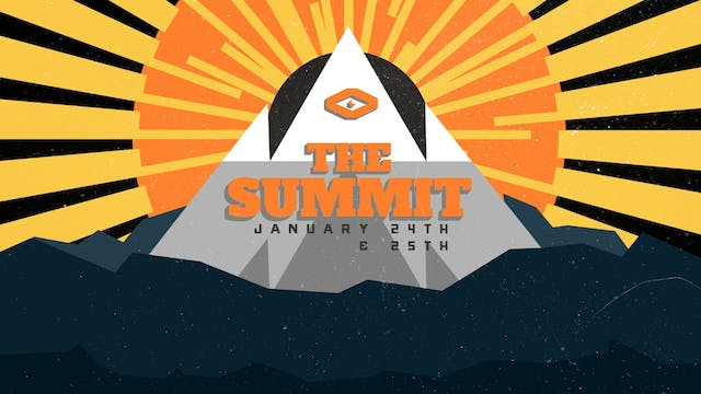 THE SUMMIT VOD