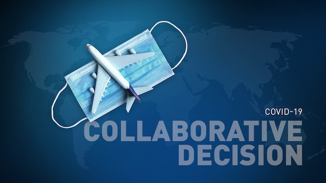Simplified Procedures for Air Traffic Management Collaborative Decision Making