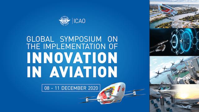 Innovation Symposium Opening Bangkok