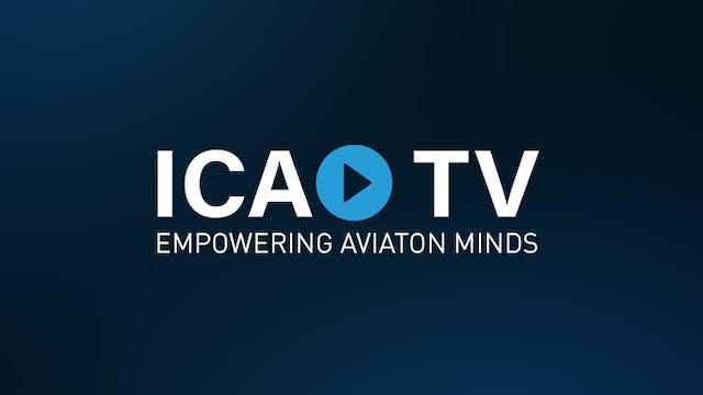 ICAO's Global Safety Strategy: The Gl...