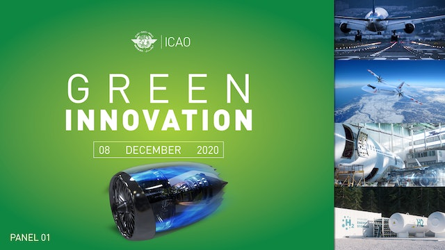 Green Innovation (Bangkok)