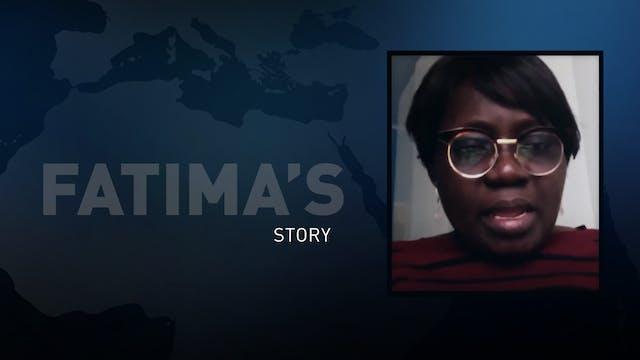 Fatima's Story