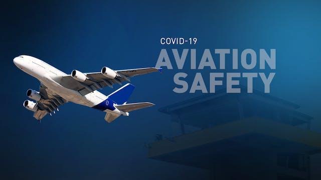 Management of Aviation Safety Risks R...