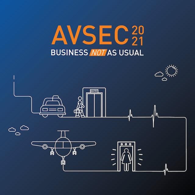 Global Aviation Security Symposium (AVSEC)