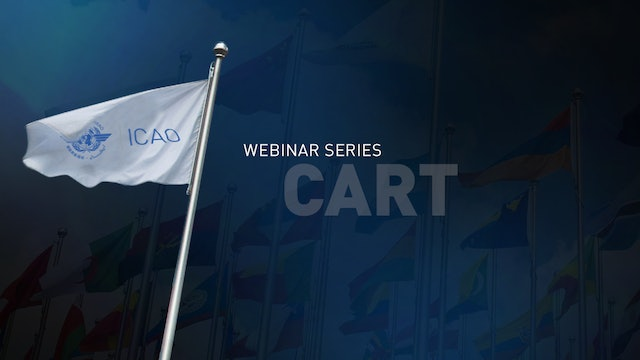CART Phase III (Worldwide)
